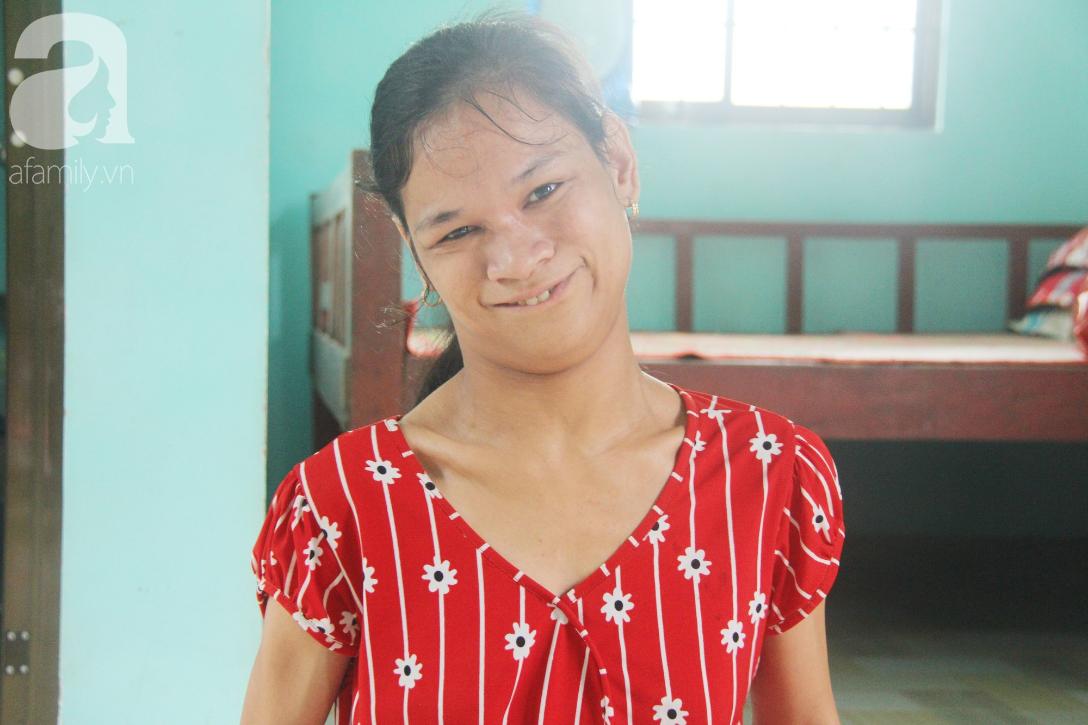 Cái Tết thứ 2 của người mẹ điên ở Trà Vinh: Hạnh phúc và tràn ngập tiếng cười khi con gái cất tiếng gọi mẹ - Ảnh 5.