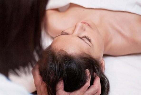 Clear Botanique – đưa tinh túy thiên nhiên vào công nghệ chăm sóc da đầu - Ảnh 1.