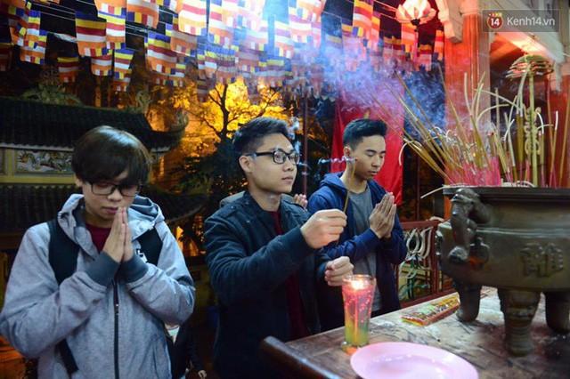 Gợi ý lịch trình 3 ngày ăn chơi Tết dành cho thị dân Sài Gòn - Ảnh 4.