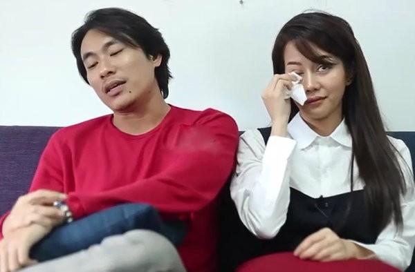 Hết Kiều Minh Tuấn bị dọa kiện vì tạo scandal gây thất thu, giờ đến lượt Trấn Thành có nguy cơ bị kiện vì… chẳng làm gì! - Ảnh 3.