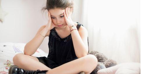 Muốn con mai sau luôn là người tự tin và quyết đoán, cha mẹ nhất định không thể bỏ qua 6 cách này - Ảnh 4.