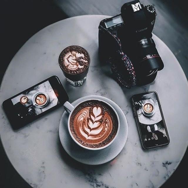 Văn hóa cafe vỉa hè ở kinh đô ánh sáng Paris có gì độc đáo hơn so với cafe bệt Hà Nội, Sài Gòn?  - Ảnh 13.