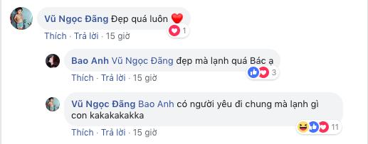 anh-chup-man-hinh-2019-02-15-luc-111004-1550204225957699180538.png
