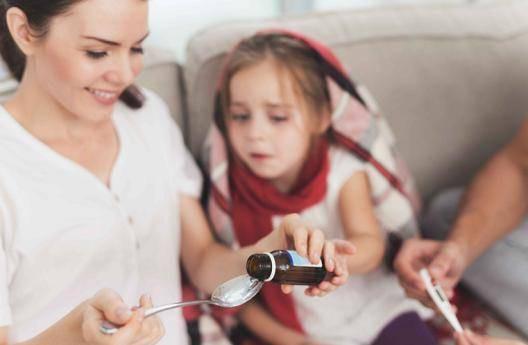 Bệnh u não: Biểu hiện bệnh u não ở trẻ cha mẹ cần lưu ý để theo dõi - Ảnh 2.
