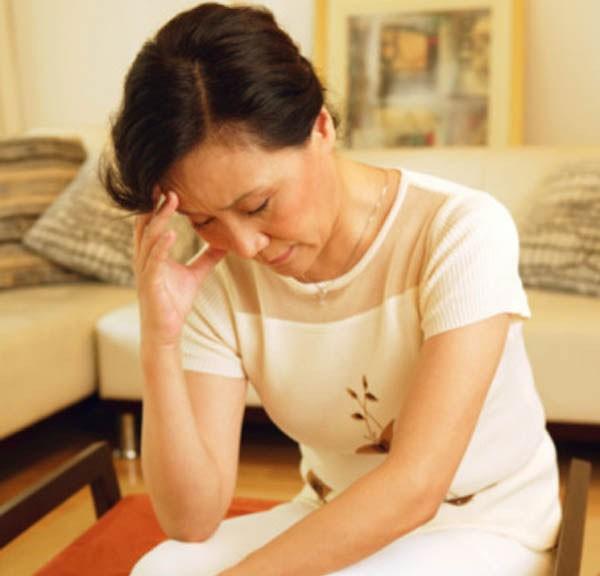 Dù đã quỳ xuống van xin con dâu cũ, tôi vẫn không sao cứu vãn được sai lầm tày đình của mình (P1) - Ảnh 2.
