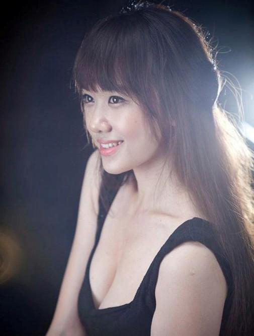 hari-won-blogtamsuv-9-1463471273091