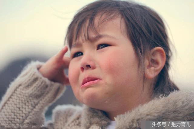 Bị cô giáo gọi lên vì con hay làm những hành động nhạy cảm, mẹ xấu hổ đưa đi khám thì mới biết lý do giật mình đằng sau - Ảnh 1.