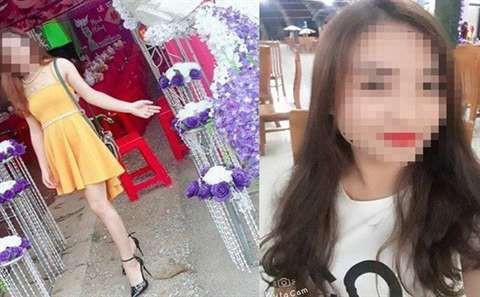 Vụ 5 kẻ hiếp, giết nữ sinh ở Điện Biên: Sẽ không có 5 án tử hình đối với 5 đối tượng phạm tội? - Ảnh 3.