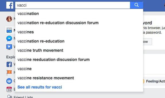 Xâm nhập mạng lưới Group kín anti-vaccine và sự vô tâm của Facebook: Rủi ro tính mạng không thể lường trước - Ảnh 1.