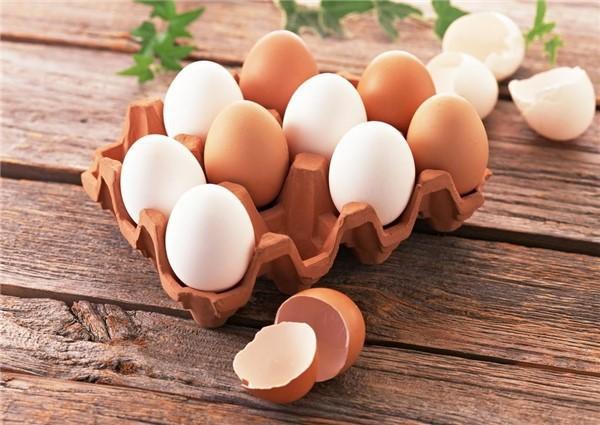 Trứng gà làm thuốc kiểu này không chỉ giúp bạn mạnh khỏe mà còn dưỡng nhan chị em trông thấy - Ảnh 3.