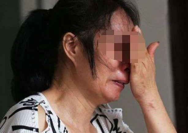 Bé gái 6 tuổi kêu đau bụng và qua đời chỉ sau một ngày, bác sĩ nói rằng nguyên nhân là do sai lầm của cha mẹ - Ảnh 1.