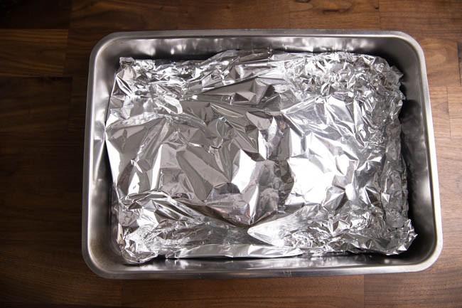 Tết này nhà tôi có món sườn nướng, làm cực nhàn mà ăn ngon bá cháy - Ảnh 3.