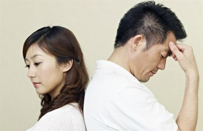 Từng chê bai và không thừa nhận người con rể này, vậy mà sau một vụ kiện, bố mẹ vợ lại đon đả tìm cách gặp tôi - Ảnh 2.