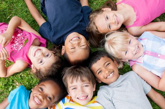 Bật mí bí quyết nuôi dạy con thông minh được ưa chuộng hiện nay - Ảnh 1.