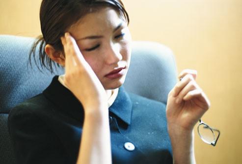 Dấu hiệu nhận biết bệnh cúm và cách phân biệt với cảm lạnh - Ảnh 4.