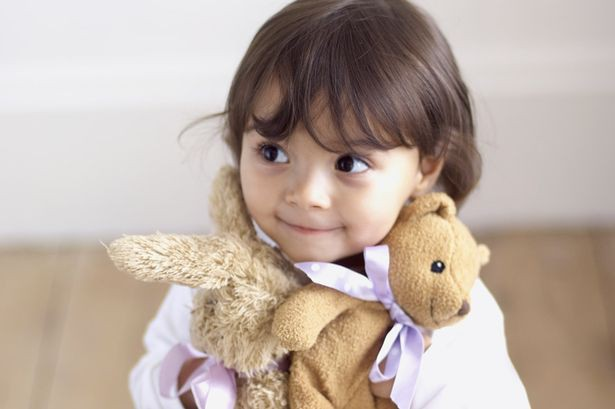 Mẹo bỏ thói quen xấu ở trẻ: Áp dụng những mẹo bỏ thói quen xấu ở trẻ - Ảnh 2.