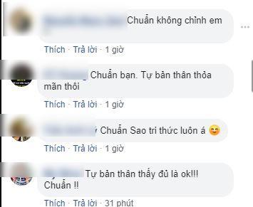 Tóc Tiên trả lời câu hỏi hot trend Tiền nhiều để làm gì?, netizen thi nhau tán thưởng vì quá tâm phục khẩu phục  - Ảnh 3.
