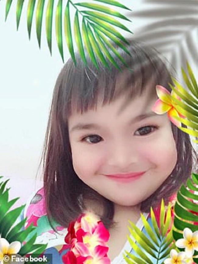 Bé gái 4 tuổi tử vong chỉ vì căn bệnh cúm mùa quen thuộc, bố mẹ đau đớn tuyệt vọng: Chúng tôi không biết làm gì để cứu con - Ảnh 5.