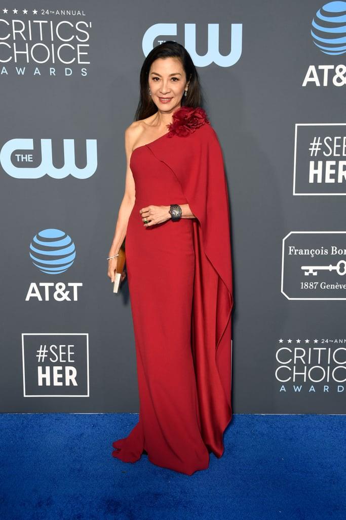 Michelle-Yeoh-2019-Critics-Choice-Awards