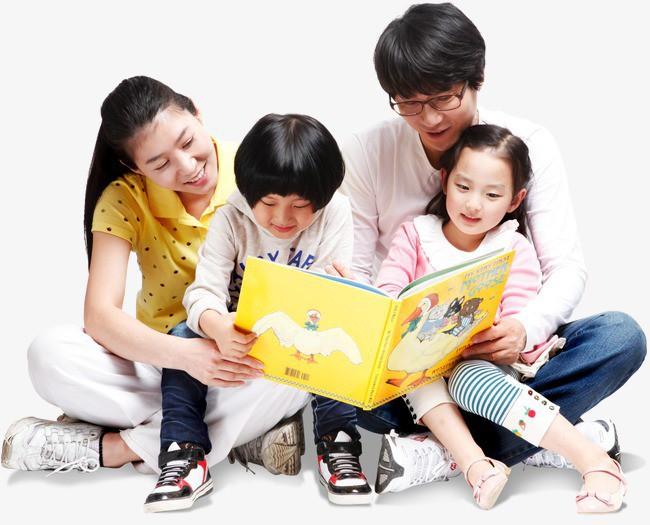 Cha mẹ chỉ cần chú ý điều này ở con là biết ngay sau này trẻ sẽ thuộc kiểu người gì - Ảnh 2.