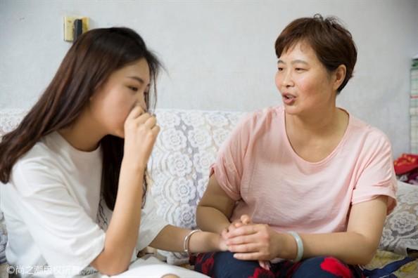 Biết con trai mình đi ngoại tình, mẹ chồng chỉ nói đúng một câu rồi lẳng lặng hành động khiến tôi cả đời không quên, ghim sâu trong lòng - Ảnh 2.
