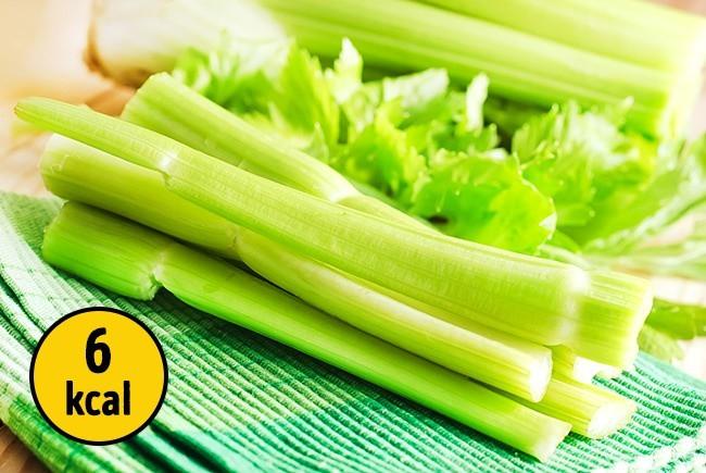 Điểm mặt 14 loại thực phẩm vừa ngon miệng vừa đem lại cảm giác an toàn không lo tăng cân khi ăn - Ảnh 1.