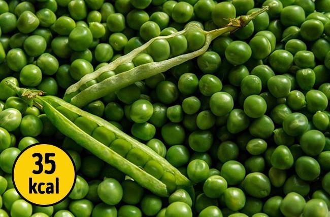 Điểm mặt 14 loại thực phẩm vừa ngon miệng vừa đem lại cảm giác an toàn không lo tăng cân khi ăn - Ảnh 9.