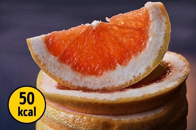 Điểm mặt 14 loại thực phẩm vừa ngon miệng vừa đem lại cảm giác an toàn không lo tăng cân khi ăn - Ảnh 10.