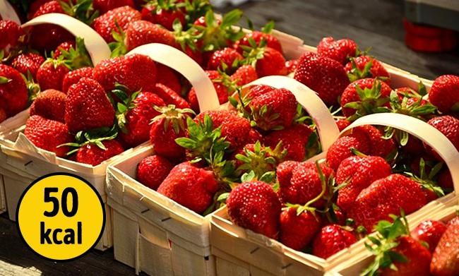 Điểm mặt 14 loại thực phẩm vừa ngon miệng vừa đem lại cảm giác an toàn không lo tăng cân khi ăn - Ảnh 11.