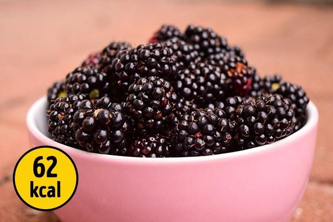 Điểm mặt 14 loại thực phẩm vừa ngon miệng vừa đem lại cảm giác an toàn không lo tăng cân khi ăn - Ảnh 12.