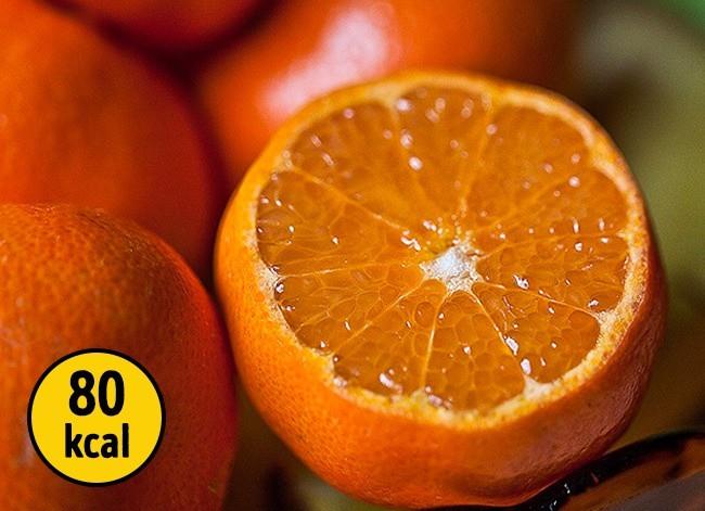 Điểm mặt 14 loại thực phẩm vừa ngon miệng vừa đem lại cảm giác an toàn không lo tăng cân khi ăn - Ảnh 13.