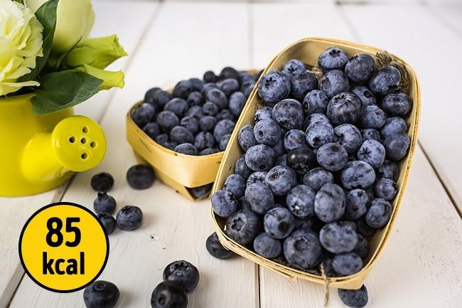 Điểm mặt 14 loại thực phẩm vừa ngon miệng vừa đem lại cảm giác an toàn không lo tăng cân khi ăn - Ảnh 14.
