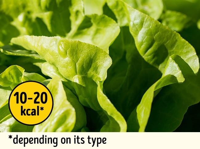 Điểm mặt 14 loại thực phẩm vừa ngon miệng vừa đem lại cảm giác an toàn không lo tăng cân khi ăn - Ảnh 4.