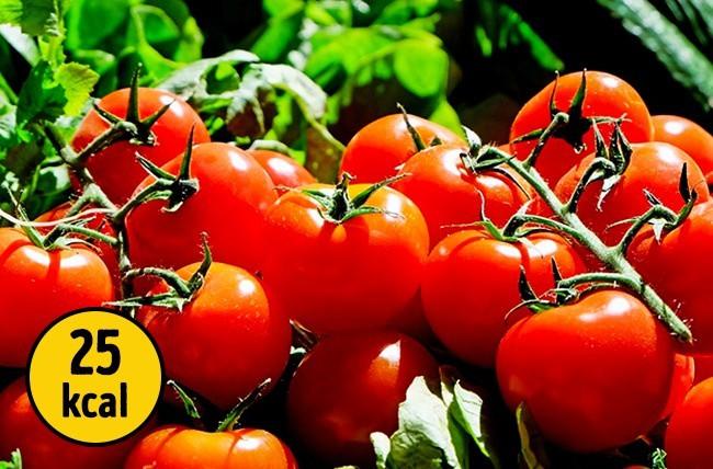 Điểm mặt 14 loại thực phẩm vừa ngon miệng vừa đem lại cảm giác an toàn không lo tăng cân khi ăn - Ảnh 6.