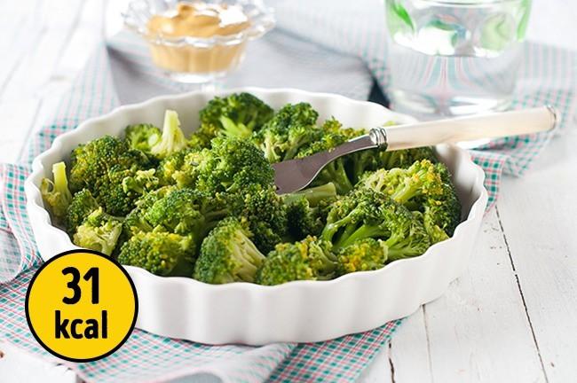 Điểm mặt 14 loại thực phẩm vừa ngon miệng vừa đem lại cảm giác an toàn không lo tăng cân khi ăn - Ảnh 7.