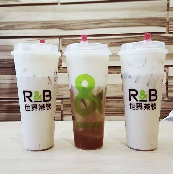 Muốn đi cafe, trà sữa từ mùng 1, đây là danh sách quán mở xuyên Tết cần ghim ở Sài Gòn - Ảnh 25.