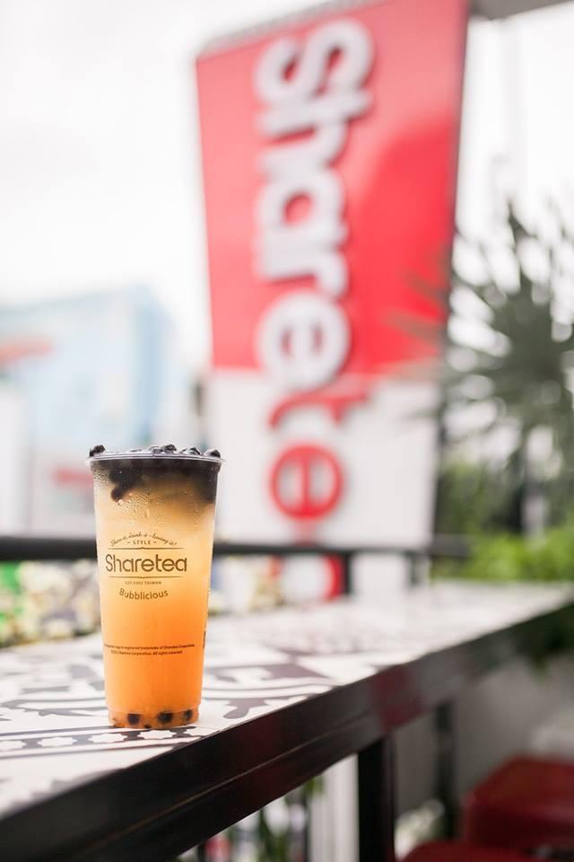 Muốn đi cafe, trà sữa từ mùng 1, đây là danh sách quán mở xuyên Tết cần ghim ở Sài Gòn - Ảnh 21.