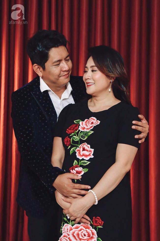 Trạng Quỳnh bị nghi chơi xấu phim của Trấn Thành đóng chính, đạo diễn Đức Thịnh đáp trả - Ảnh 5.