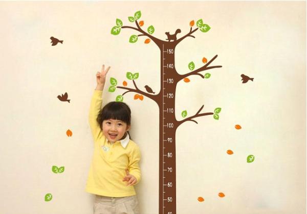 Chuyên gia dinh dưỡng bật mí 3 mốc thời gian cực quan trọng giúp trẻ tăng chiều cao không phải cha mẹ nào cũng biết - Ảnh 1.