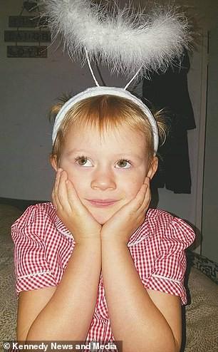 Quái vật Momo trên Youtube Kids: Thêm 1 đứa trẻ tự tử vì bị ám ảnh-2