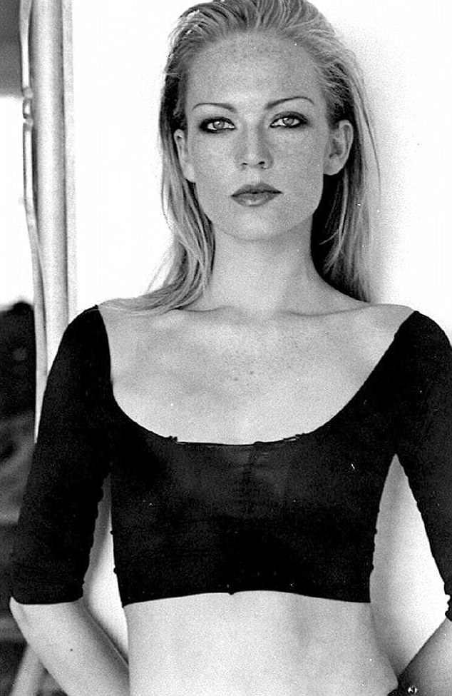 Vụ mất tích bí ẩn của cô người mẫu nóng bỏng và đầy thị phi nước Úc, hơn 2 thập kỉ vẫn chưa tìm thấy câu trả lời - Ảnh 4.