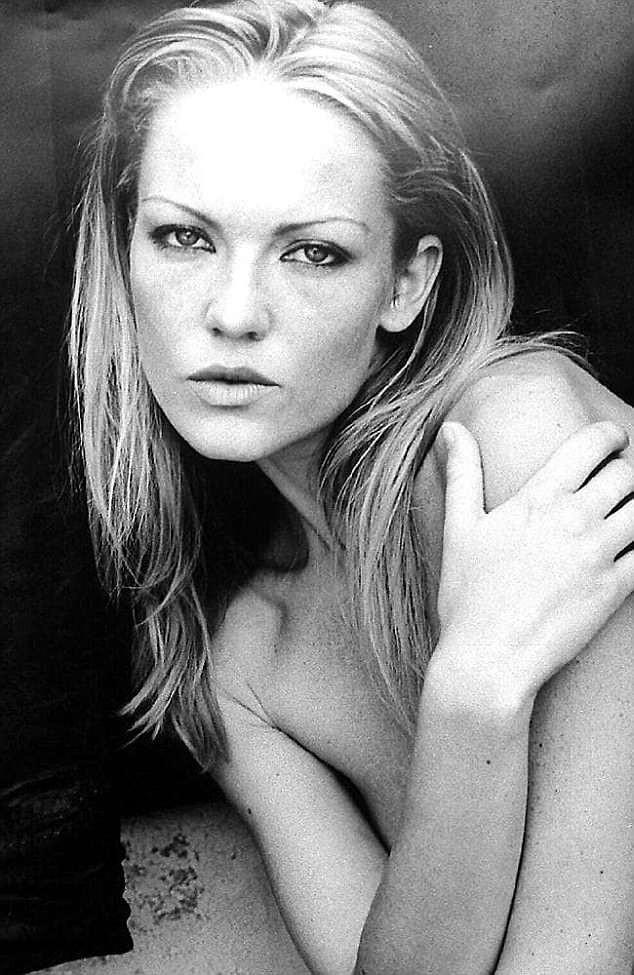 Vụ mất tích bí ẩn của cô người mẫu nóng bỏng và đầy thị phi nước Úc, hơn 2 thập kỉ vẫn chưa tìm thấy câu trả lời - Ảnh 3.