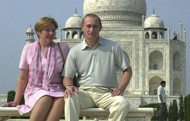 Người phụ nữ này đã buông ông chồng quyền lực và cuộc hôn nhân 30 năm nhẹ tênh như thế thì tại sao bạn không thể? - Ảnh 2.