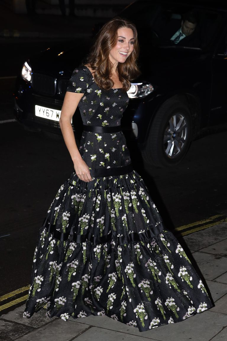 catherine-duchess-of-cambridge-attends-the-national-news-photo-1135394854-1552426173