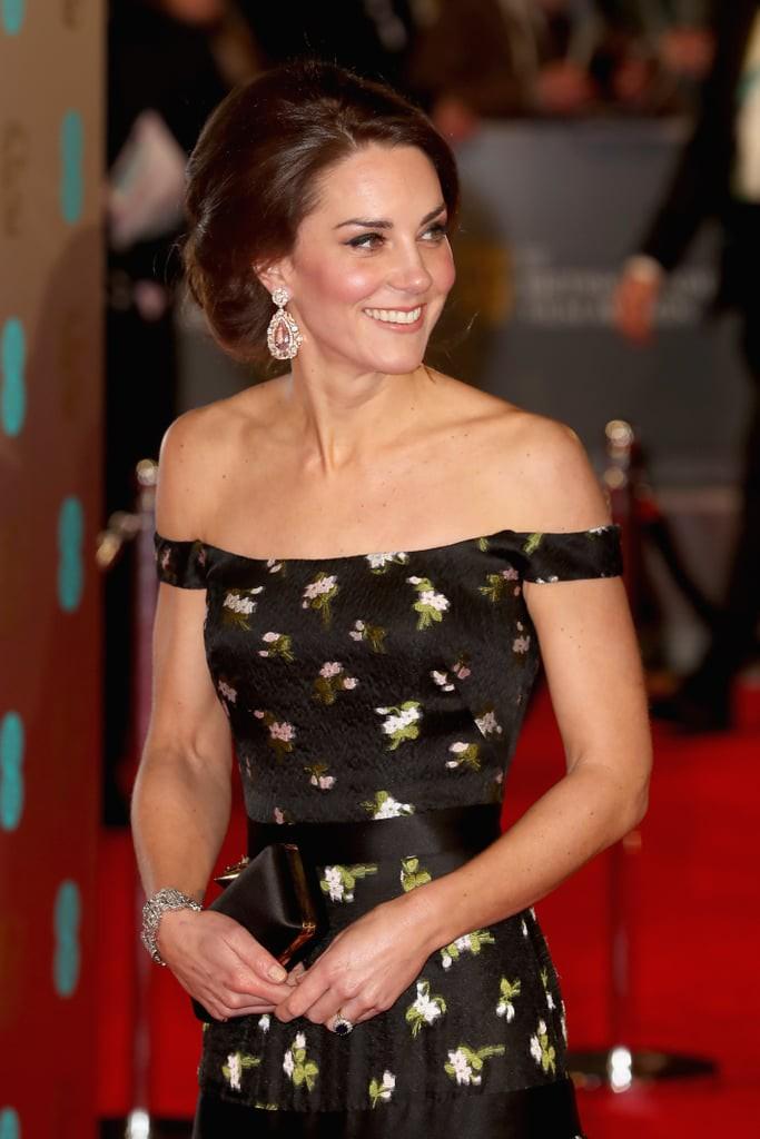 Kate-Middleton-Alexander-McQueen-Dress-March-2019 (1)