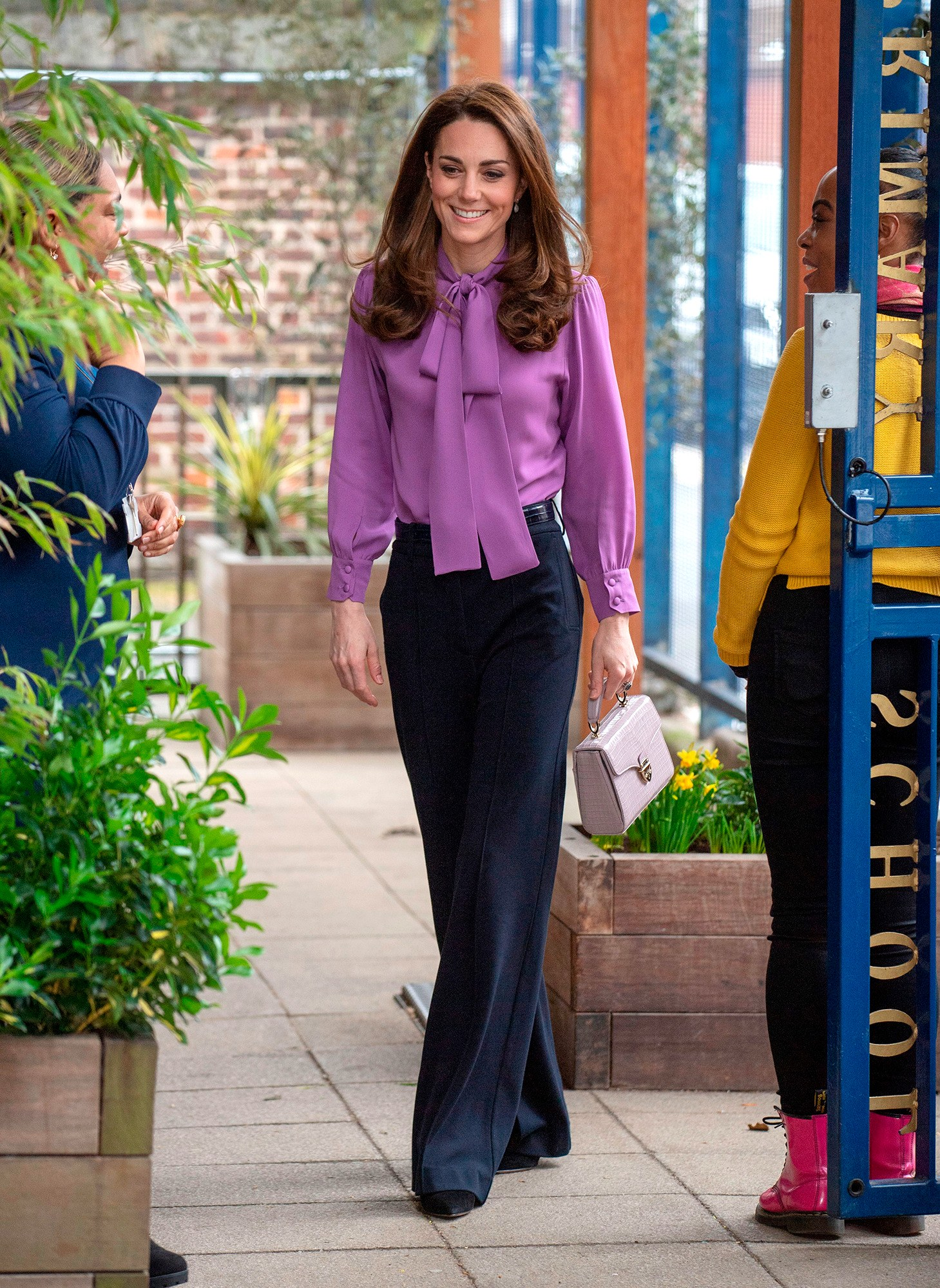 kate-middleton-preschool-embed