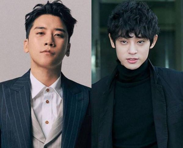 """Trước khi để lộ sự bệnh hoạn đã từng có một """"con trai Jang Dong Gun"""" đáng yêu thế này trong """"Phẩm chất quý ông"""" - Ảnh 1."""