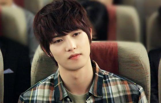 """Trước khi để lộ sự bệnh hoạn đã từng có một """"con trai Jang Dong Gun"""" đáng yêu thế này trong """"Phẩm chất quý ông"""" - Ảnh 9."""