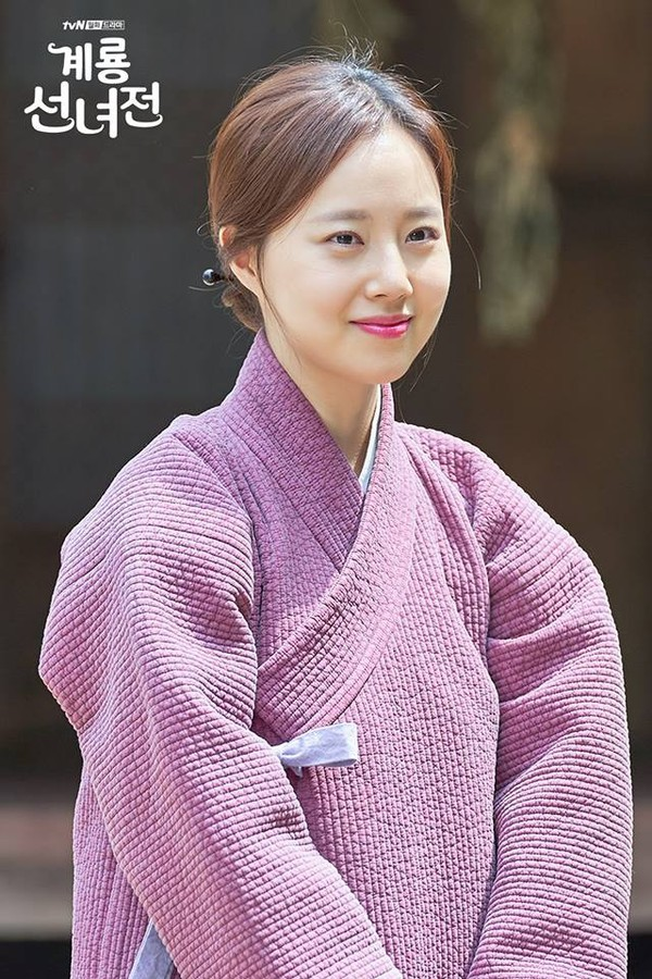 moon-chae-won-1-1552538983325376651525.jpg