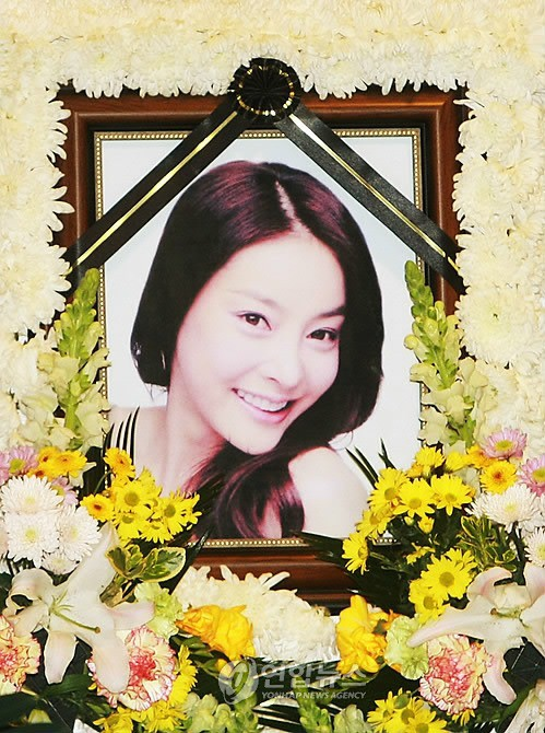 Vụ xâm hại tình dục Jang Ja Yeon: Nhân chứng 13 lần cho lời khai đều bị từ chối đã lộ diện, dân mạng kêu gọi cần được bảo vệ - Ảnh 4.